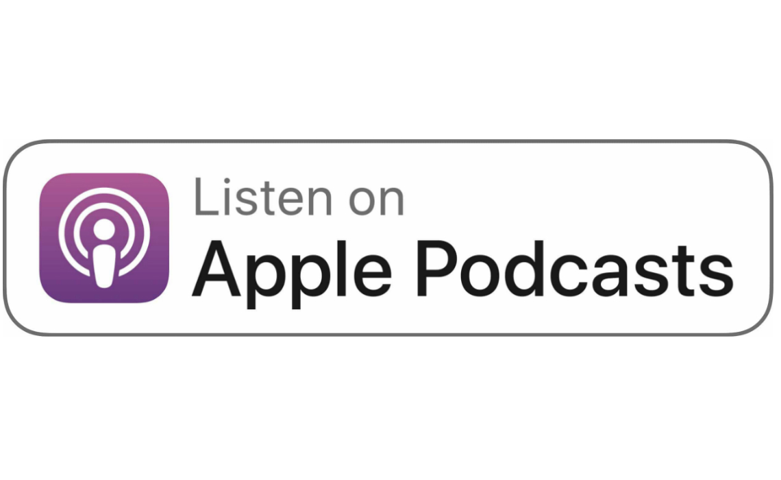 apple-podcasts logo
