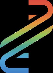zaphire logo
