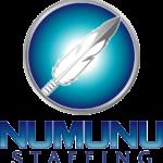 numunu staffing logo