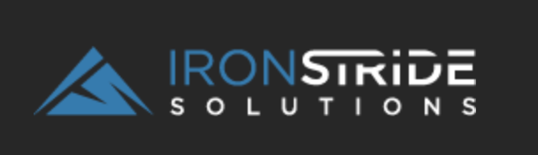 Iron stride Solutions